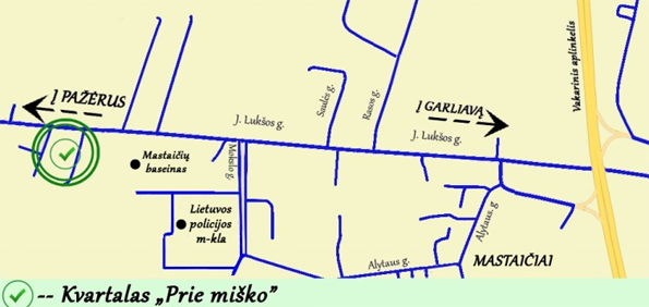 prie-misko-kvartalas