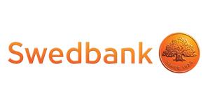 swedbank-logo